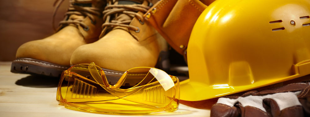 Image result for Construction jobs in London